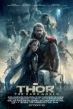 Thor:The Dark World