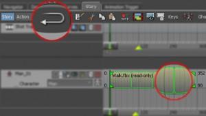 StoryLoopingClip