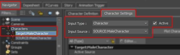 CharacterSettings_CharacterInput