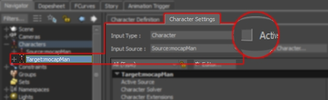 CharacterSettings_DeActivated