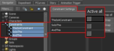 Constraints_Deactivated