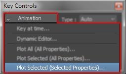 KeyControls_PlotSelected