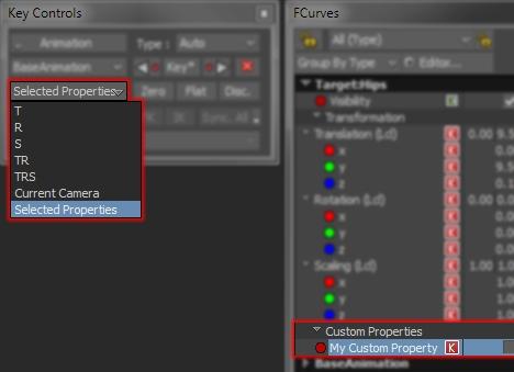 Plotting_CustomProperties
