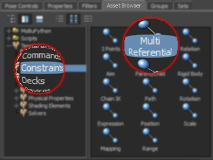 AssetBrowser_MultiRefConstraint