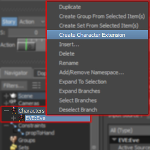 Characters_CreateCharacterExtension