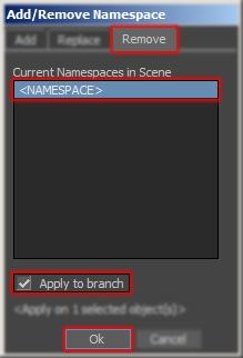 AddRemove_Namespace