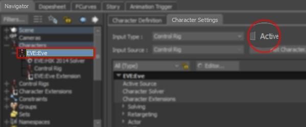 Character_DeactivateControlRig