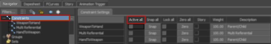 Navigator_ConstraintsPane_ActiveAll