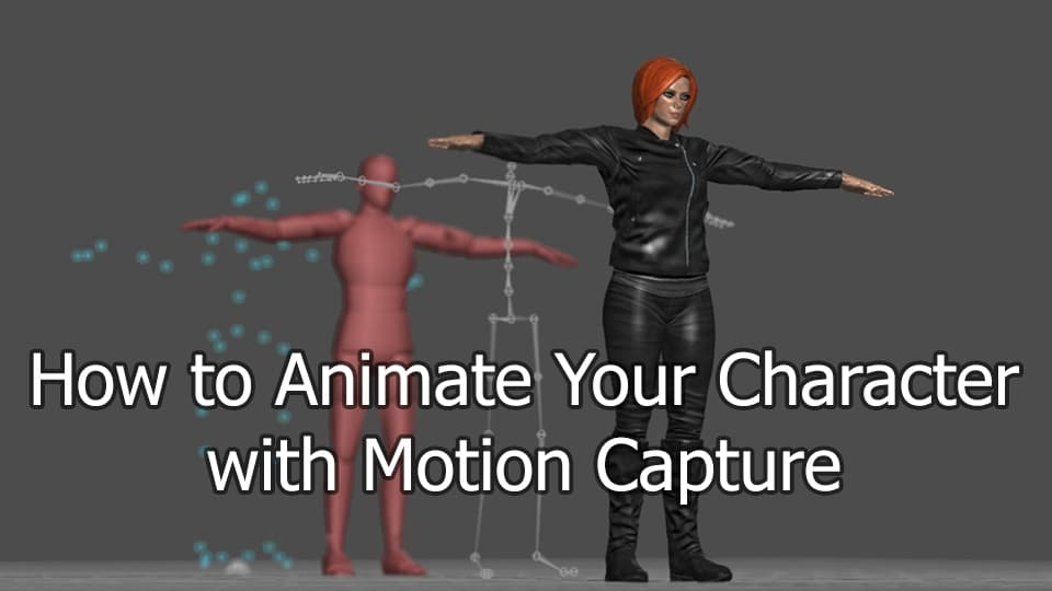 how_to_animate_character_with_mocap